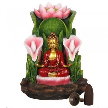 Basswood Blocks Set...