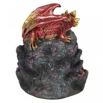 Solid Wood Wall Coat Racks...