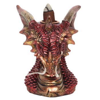 Humane Mouse Trap 4 Pack...