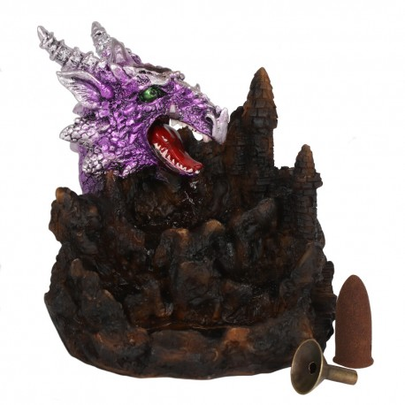 Record Player Bluetooth Turntable 2 Built-in Stereo Speaker, 2-Speed Black