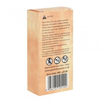 Flashlight 5 Modes P70 LED...