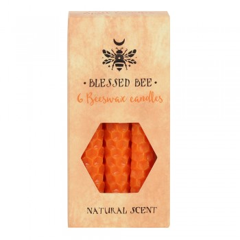 Automatic Pet Feeder Auto...