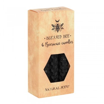 iSteady Mobile Plus 3-Axis...