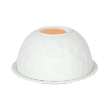 TV Wall Bracket Swivels...