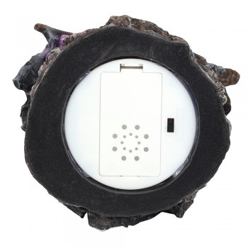 Gel Nail Polish Nude Gel...