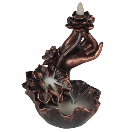 2pcs Yoga Blocks With Yoga Strap Quality EVA Comfortable Foam Blocks Lightweight